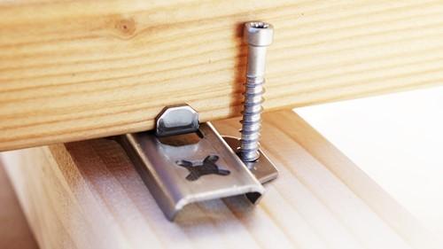 biomaderas terrassendielen holzfliesen und schneidebrettbiomaderas gmbh terrassendielen. Black Bedroom Furniture Sets. Home Design Ideas